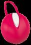 Вагинальные шарики Fun Factory Smatball Uno, 12х3,6 см 1