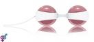 Вагинальные шарики Luna Beads II Pink (6452LVTOY212) 0