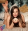 Мастурбатор Fleshlight Girls: Tori Black Torrid 0