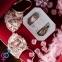 Подарочный набор HighOnLove & JOPEN: Objects of Desire (капли для клитора и вибратор с кристаллами) (SO3375) 2