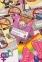 Карточная игра для взрослых - Не роняй мыло! (Для отвязной компании) (SO3512) 4