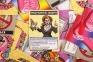 Карточная игра для взрослых - Не роняй мыло! (Для отвязной компании) (SO3512) 3