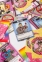 Карточная игра для взрослых - Не роняй мыло! (Для отвязной компании) (SO3512) 5