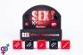 SEX-Кубики: Классические (SO4412) 2