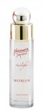 Женские духи с феромонами «Natural Spray Twilight», 45 мл 0