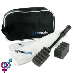 Набор для чистки и хранения Bathmate