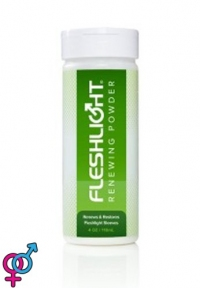Восстанавливающее средство Renewing Powder Fleshlight