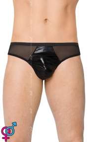 Mens Briefs 4517, XL (5591451714)