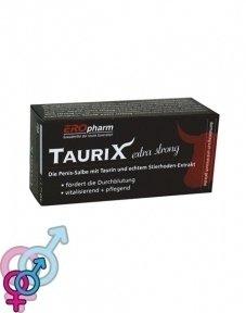 Крем «Taurix Extra Strong», 40 мл