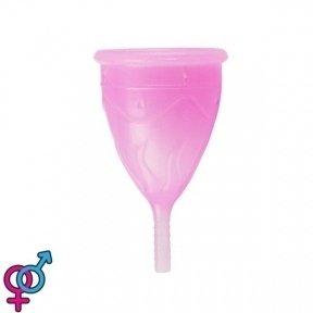 Менструальная чаша Femintimate Eve Cup