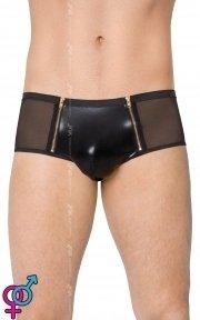 Mens Shorts 4520, XL (5591452014)