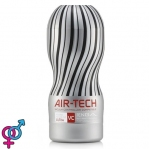 Мастурбатор Tenga Air-Tech VC Ultra Size