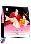 Гель для ванны Shunga LOVEBATH - Dragon Fruit, 650 гр