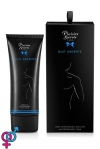 Крем для эрекции Plaisirs Secrets Male Performance Cream Nuit Ardente, 60 мл
