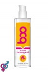 Массажное масло BOO MASSAGE OIL MAKE LOVE SCENTED, 150 мл (T252068)