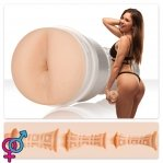 Мастурбатор Fleshlight Girls: Riley Reid Euphoria